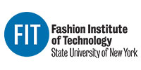 Fashion Institute of Technology - State University of New York