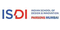 Indian school of design & innovation Parsons Mumbai